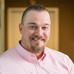 Chiropractor West Hartford CT Dr. Mitchell Graham